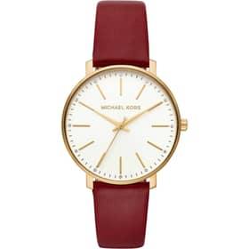 MICHAEL KORS PYPER WATCH - MK2749
