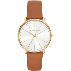 MICHAEL KORS PYPER WATCH - MK2740