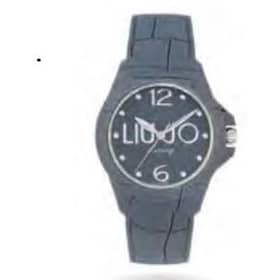 LIU-JO COCOON WATCH - TLJ415