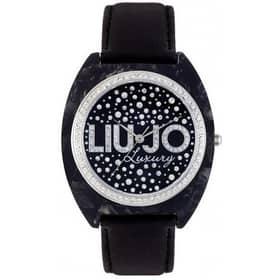 LIU-JO ALICE WATCH - TLJ384