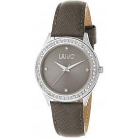 LIU-JO ROXY WATCH - TLJ1064