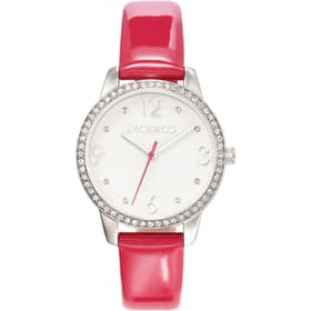 JACK & CO DREAM WATCH - JW0182L4