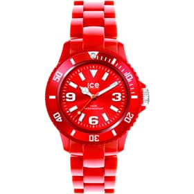 OROLOGIO ICE-WATCH ICE SOLID - 000628