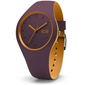 OROLOGIO ICE-WATCH ICE DUO - 012967
