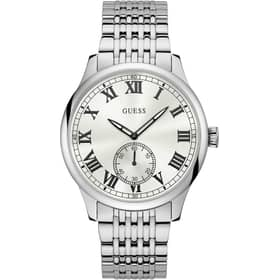 MONTRE GUESS CAMBRIDGE - W1078G1