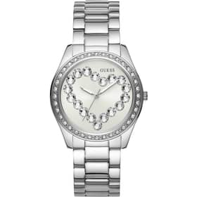 GUESS LOVE AFFAIR WATCH - W1061L1