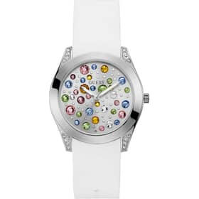 GUESS WONDERLUST WATCH - GU.W1059L1