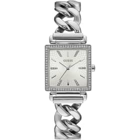 GUESS VANITY WATCH - W1030L1