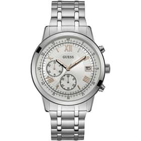 RELOJ GUESS SUMMIT - GU.W1001G1