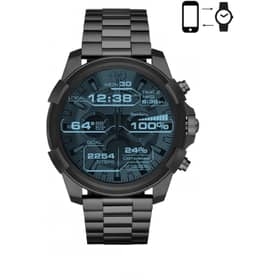 OROLOGIO DIESEL FULL GUARD - DZT2004