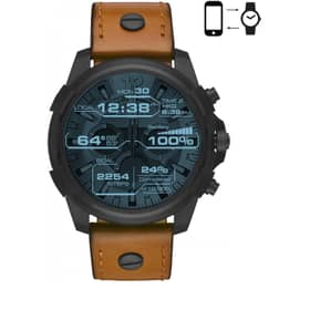 OROLOGIO DIESEL FULL GUARD - DZT2002