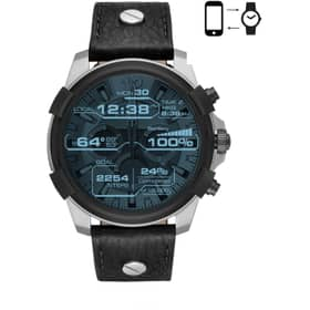 OROLOGIO DIESEL FULL GUARD - DZT2001