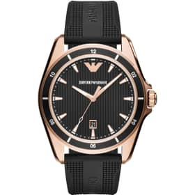 MONTRE EMPORIO ARMANI WATCHES EA11 - AR11101