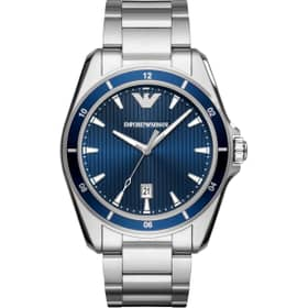 RELOJ EMPORIO ARMANI WATCHES EA11 - AR11100