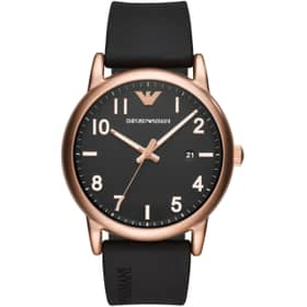 RELOJ EMPORIO ARMANI WATCHES EA2 - AR11097