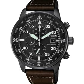 CITIZEN OF2018 WATCH - CA0695-17E