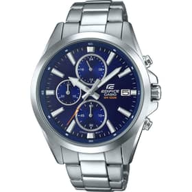 RELOJ CASIO EDIFICE - EFV-560D-2AVUEF