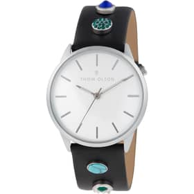 THOM OLSON GYPSET WATCH - CBTO018
