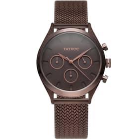 OROLOGIO TAYROC WAYFARE - TA.TY57