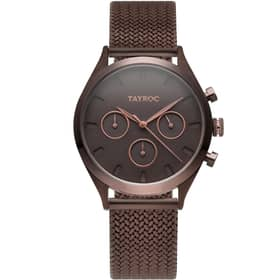 TAYROC WAYFARE WATCH - TA.TY57