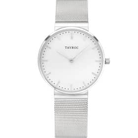 TAYROC SIGNATURE WATCH - TA.TY144
