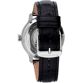 MASERATI EPOCA WATCH - R8821118002