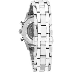 OROLOGIO PHILIP WATCH SUNRAY - R8273908001