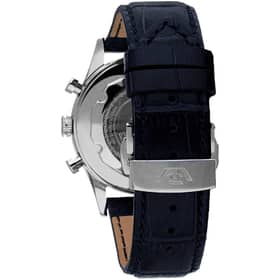 PHILIP WATCH SUNRAY WATCH - R8271908007