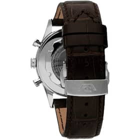 RELOJ PHILIP WATCH SUNRAY - R8271908005