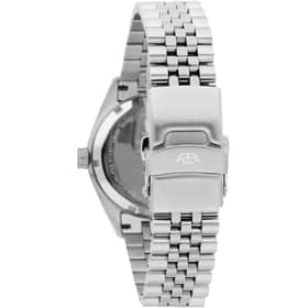 PHILIP WATCH CARIBE WATCH - R8253597536