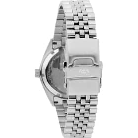 OROLOGIO PHILIP WATCH CARIBE - R8253597534
