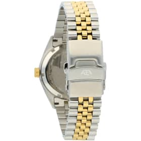OROLOGIO PHILIP WATCH CARIBE - R8253597034