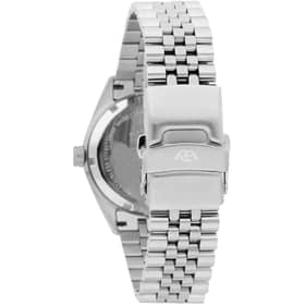 PHILIP WATCH CARIBE WATCH - R8253597033