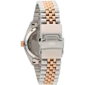 PHILIP WATCH CARIBE WATCH - R8253597032