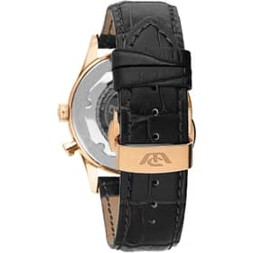 RELOJ PHILIP WATCH SUNRAY - R8251180008