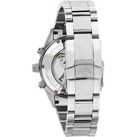 OROLOGIO PHILIP WATCH CARIBE - R8243607003