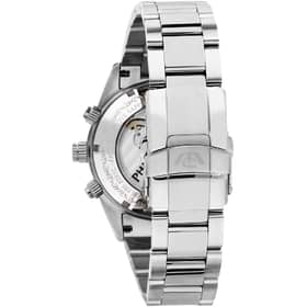 OROLOGIO PHILIP WATCH CARIBE - R8243607002