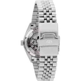 OROLOGIO PHILIP WATCH CARIBE - R8223597502