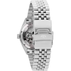OROLOGIO PHILIP WATCH CARIBE - R8223597012