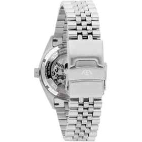 OROLOGIO PHILIP WATCH CARIBE - R8223597011