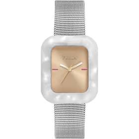 FURLA ELISIR WATCH - R4253111502