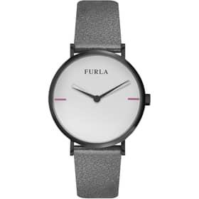 FURLA GIADA WATCH - R4251108520