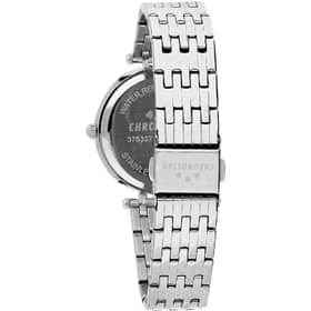 OROLOGIO CHRONOSTAR MAJESTY - R3753272508