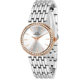 CHRONOSTAR MAJESTY WATCH - R3753272507
