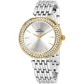 OROLOGIO CHRONOSTAR MAJESTY - R3753272503