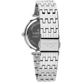CHRONOSTAR MAJESTY WATCH - R3753272502
