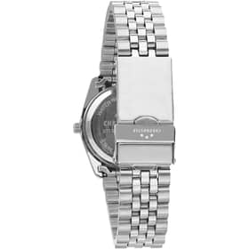 OROLOGIO CHRONOSTAR LUXURY - R3753241517