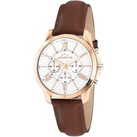 OROLOGIO CHRONOSTAR SPORTY - R3751271004