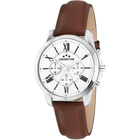MONTRE CHRONOSTAR SPORTY - R3751271002