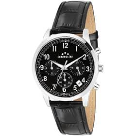 CHRONOSTAR ROMEOW WATCH - R3751269003